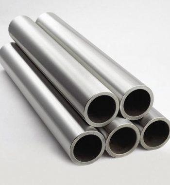monel-400-seamless-pipe