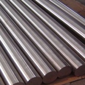 monel-alloy-400-round-bars