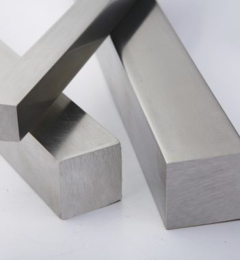 titanium-grade-5-square-bar