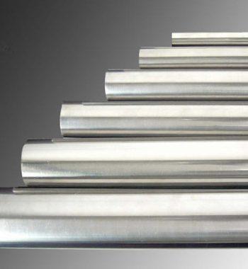 titanium-grade-7-round-bars