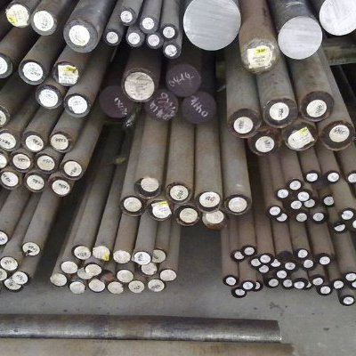 1045-AISI-Carbon-Steel-Forged-Bars