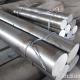 20Mncr5 Carbon Steel Round Bar