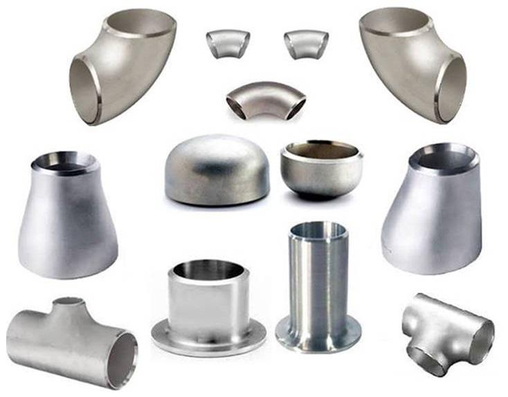 ANSI / ASME B16.9 Alloy Steel Butt weld Pipe Fittings  sc 1 st  Sunrise Steel Centre & Sunrise Steel Centre - ANSI / ASME B16.9 Alloy Steel Butt weld Pipe ...