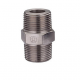 ANSI B16.11 Inconel Pipe Nipples