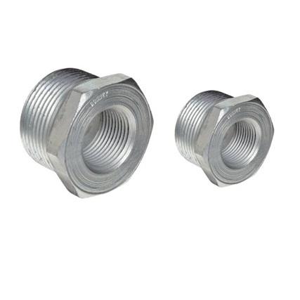 ASME-ANSI-B16-11-Socket-Weld-Bushing