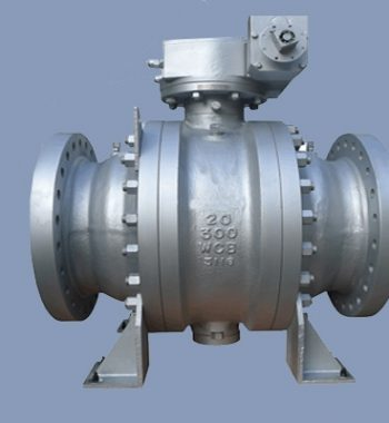 ASME-B-16-25-Alloy-Steel-Trunnion-Mounted-Ball-Valves.jpg