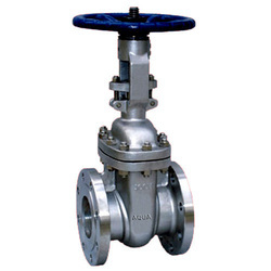 ASME-B-6-10-Alloy-Steel-Gate-Valves