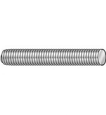 ASME-SB-211-AA2014-T651-Threaded-Rods