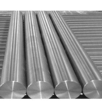 ASTM-211-Aluminium-2014-T6-Black-Bars