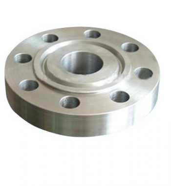 ASTM-A105-Ring-Type-Joint-Flanges