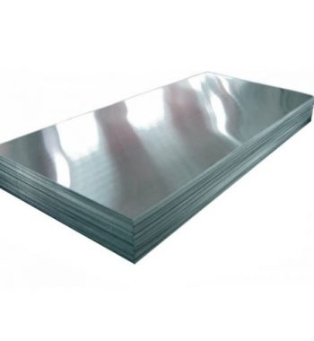 ASTM-A516-Carbon-Steel-Shim-Sheet