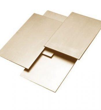 ASTM-B171-Copper-Nickel-UNS-C70600-Sheets-1