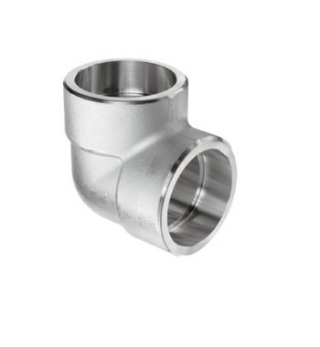 ASTM-B564-Hastelloy-Forged-Elbow