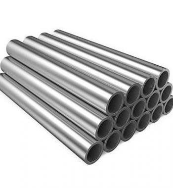 Alloy 20 ASTM B 464 Welded Tubes