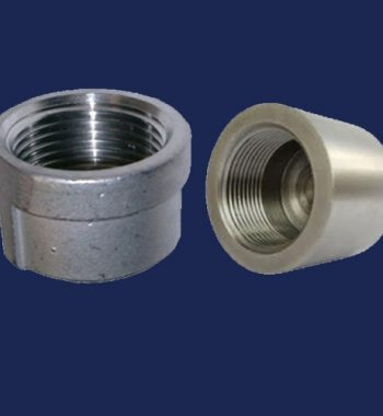 Alloy-20-Socket-weld-Cap