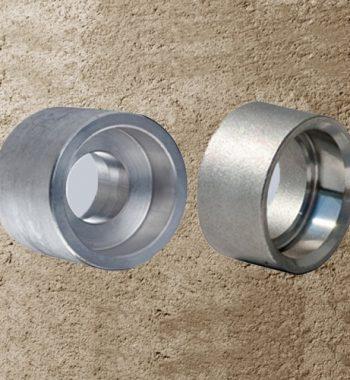 Alloy-Steel-A182-Gr-F5-Socket-weld-Couplings