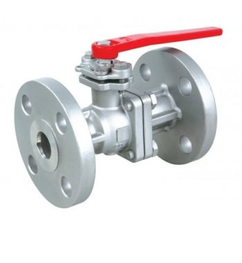 Alloy-Steel-Ball-Valves