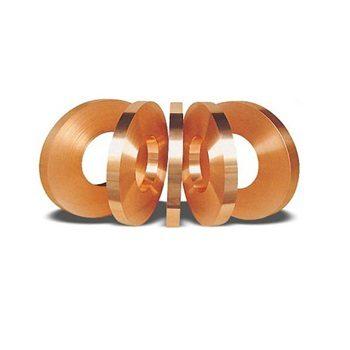 C70600-Strips