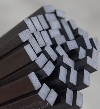 Carbon-Steel-A350-LF2-Square-Bars