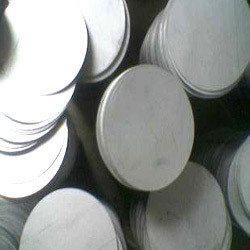 Carbon-Steel-Circles