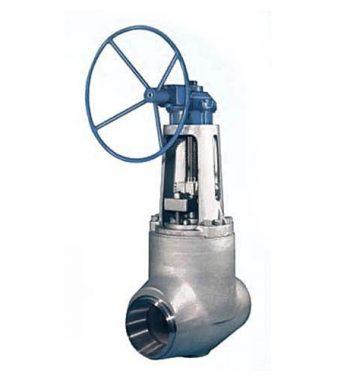 Carbon-Steel-Pressure-Seal-Valves