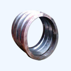 Carbon-Steel-Ring
