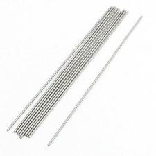 Carbon Steel Silver Steel Flat Rods