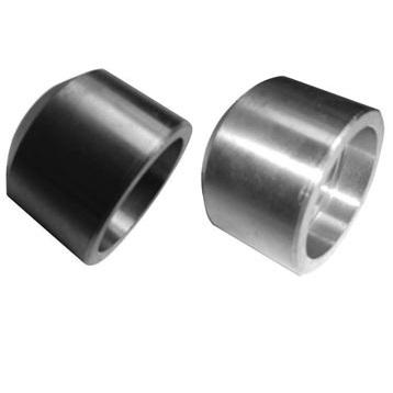Copper Nickel C71500 Socket Weld Boss