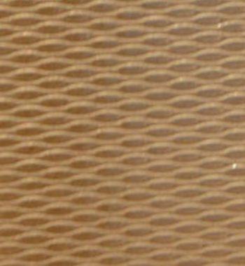 Cu-Ni-70-30-Chequered-Plate
