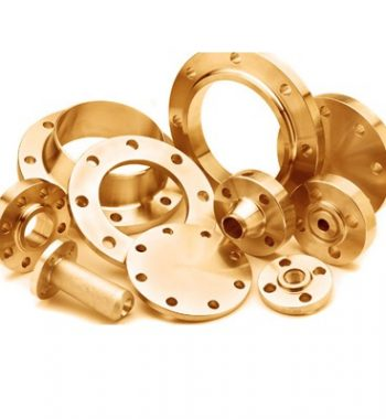 CuproNickel-Pipe-Flanges
