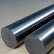 Duplex-Steel-DIN-1-4462-Forged-Round-Bars