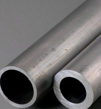Duplex-Steel-S31803-EFW-Tubing