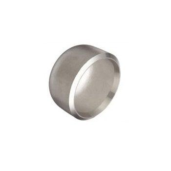 Duplex-Steel-UNS-S31803-Pipe-Cap