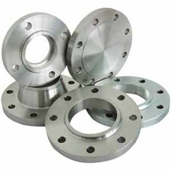 F22-Alloy-Steel-A182-Reducing-Flanges