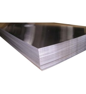 Hastelloy-ASME-SB575-Shim-Sheets