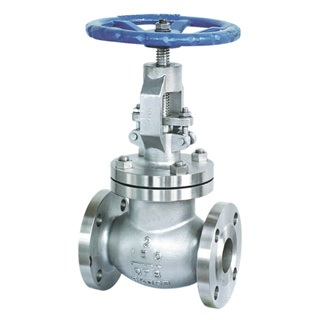 Image result for HASTELLOY GLOBE VALVE