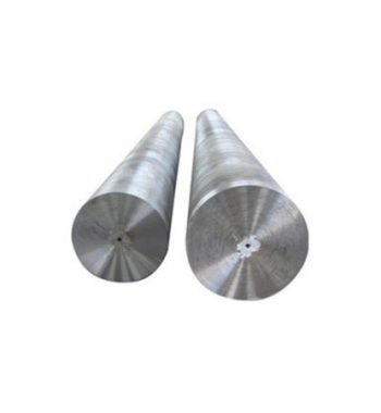 Hastelloy-C276-ASME-SB574-Forged-Round-Bars