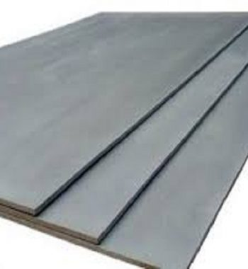Hastelloy-Plain-Sheets-Plates