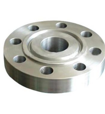 Incoloy-825-RTJ-Flanges