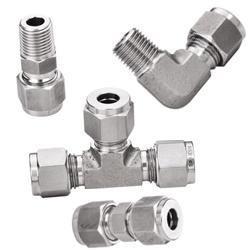 Inconel-600-Instrumentation-Tubing