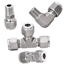 Inconel-718-Instrumentation-Tubes