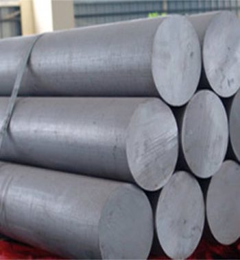 Nickel-200-Spring-Steel-Bars