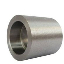 Nickel-Alloy-200-201-Forged-Socket-Weld-Full-Couplings