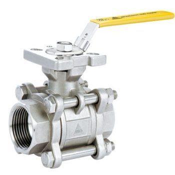 Nickel-Alloy-200-201-Fugitive-Emission-Valves