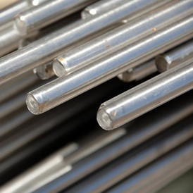 Nickel-Alloy-200-Rods