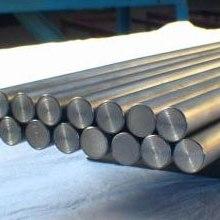 Nickel-Alloy-200-Round-Bars