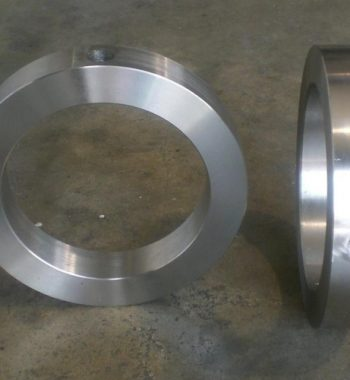 Nickel-Alloy-201-Ring