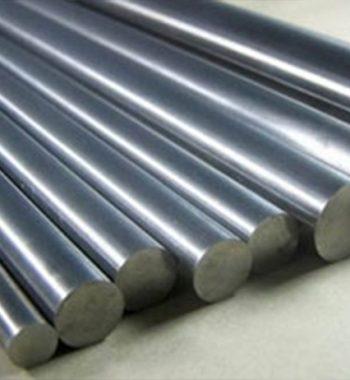 Nickel-Alloy-201-Round-Bars