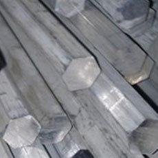 Nickel-Alloy-DIN-2-4066-Hex-Bar
