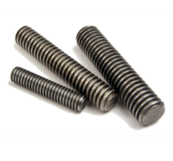 Nickel-Alloy-Threaded-Bar-Rod